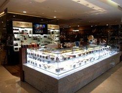 The Peninsula Boutique