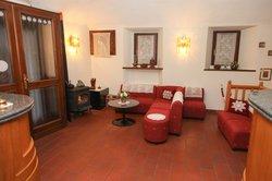 Mini Hotel Praiale