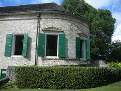Estate Whim Museum