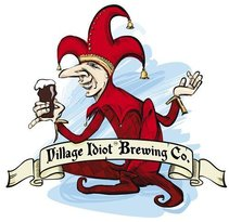 ‪Village Idiot Brewing Company‬