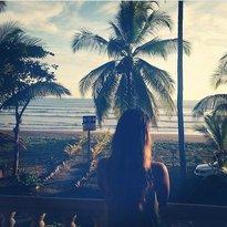 Delphin Beach Front Resort