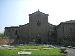 Monastero Santa Maria Degli Angeli