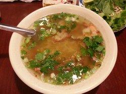 Sai Gon Restaurant
