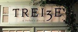 13-a baker's dozen