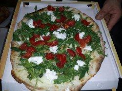 Pizzeria La Torretta