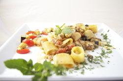 Mamaflo' Restaurant