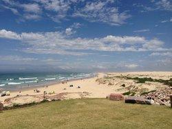 CREST Birubi Beach