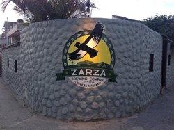 Zarza Brewing Co.