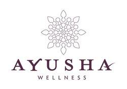 Ayusha Wellness