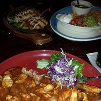 Casa Ramos Restaurant New Tampa