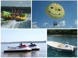 Belistra Water Sports
