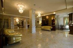 皇家大飯店