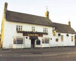Cock Inn - Werrington
