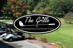 The Grille at Westboro Country Club