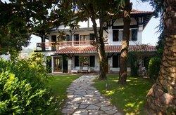Villa Lorenea
