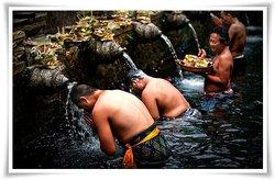 Bali Agus Tour
