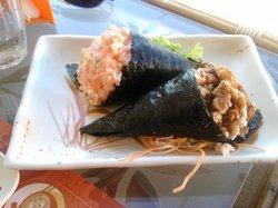 Kyuden Sushi