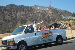 Star City Tours - Private Tours
