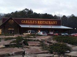 Carlile's Restaurant