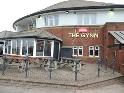 Gynn Pub & Restaurant