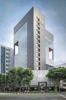 BIG Hotel Singapore - TEMPORARILY CLOSED