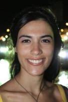 Camila F