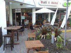 Bali Rasa