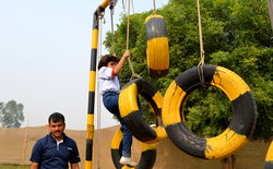 Shikhar Adventure Park