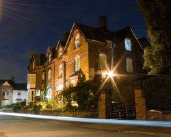 Graythwaite Guest House