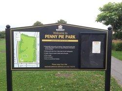 Penny Pie Park