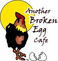 Another Broken Egg Café