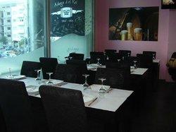 Restaurante Adega D'el Rei