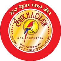 Sukhadia Sweets & Snacks