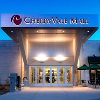 CherryVale Mall