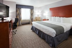 AmericInn Lodge & Suites Ankeny