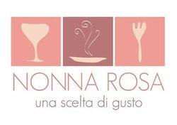 Nonna Rosa