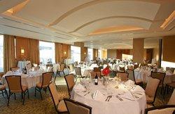 Vineyard Ballroom