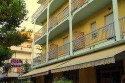 Hotel Ristorante Teta