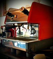 Mafra's Panetteria y Cafe