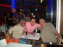 D&C Karaoke Bar