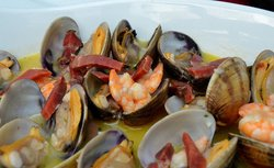 Cadiz Food Tours