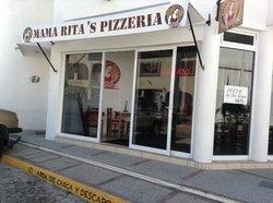 Mama Rita's Pizzeria