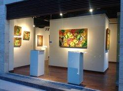 Galeria Luis Sottil