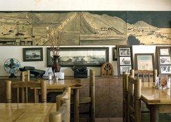Terco's Restaurant