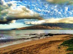 Ocean Breeze Hideaway