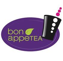 Bon Appetea