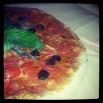 Pizzeria Scugnizzo