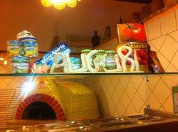 immagine Rosticceria Pizzeria Ciro's In Napoli