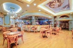 La Italiana Cafe