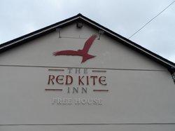 The Red Kite Inn